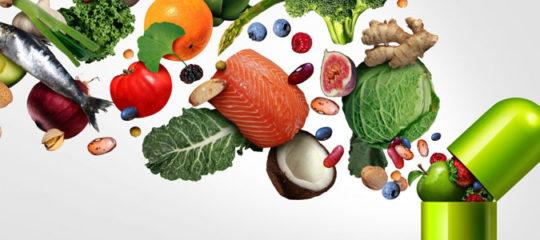 compléments alimentaires antioxydants
