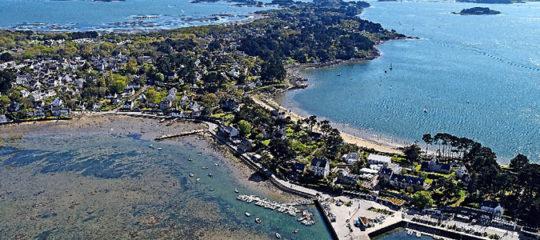 Morbihan